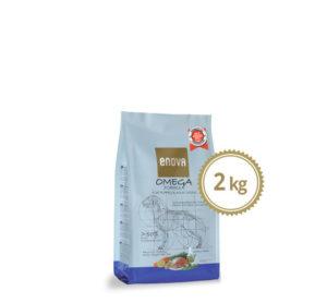ENOVA OMEGA FORMULA 2kg