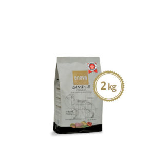 ENOVA SIMPLE FORMULA 2kg