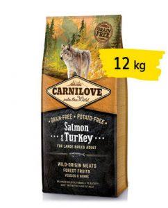 adult-salmone-tacchino-12-portfolio-ticinese-petfood