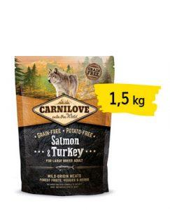 adult-salmone-tacchino-1,5-portfolio-ticinese-petfood