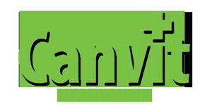 canvit-logo-300-ticinese-petfood