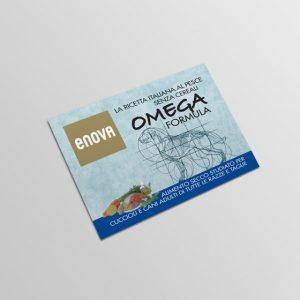 cartolina-enova-omega-ticinese-petfood
