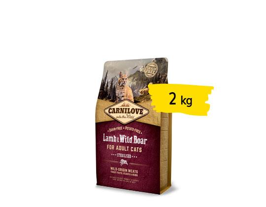 cat-agnello-cinghiale-2-ticinese-petfood
