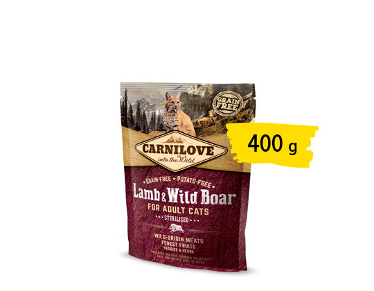 cat-agnello-cinghiale-400-ticinese-petfood