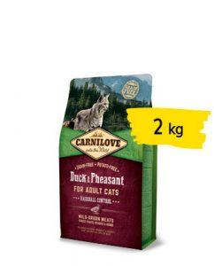 cat-anatra-fagiano-2-portfolio-ticinese-petfood