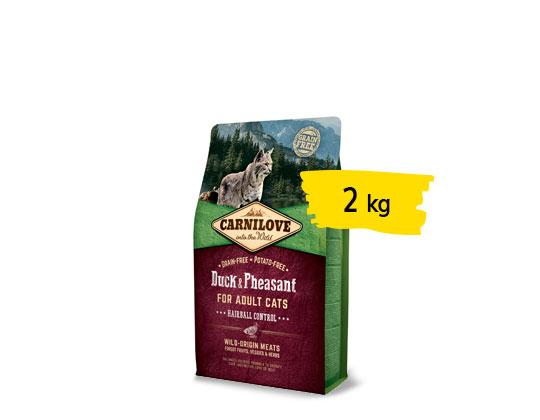 cat-anatra-fagiano-2-ticinese-petfood
