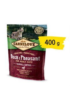 cat-anatra-fagiano-400-portfolio-ticinese-petfood
