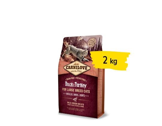 cat-anatra-tacchino-2-ticinese-petfood