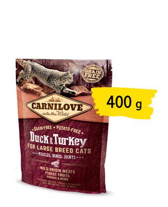 cat-anatra-tacchino-400-portfolio-ticinese-petfood