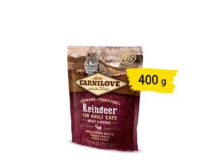 cat-renna-400-ticinese-petfood