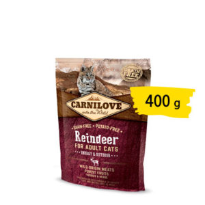 cat-renna-400-ticinese-petfood