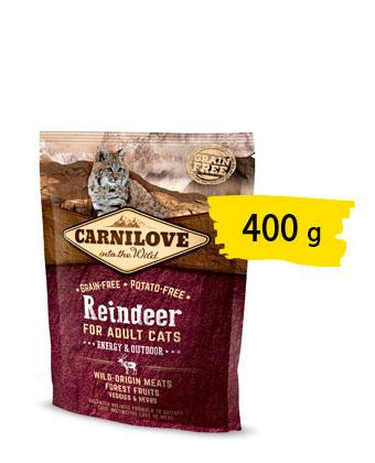 cat-renna-400-portfolio-ticinese-petfood