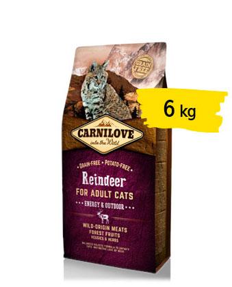 cat-renna-6-portfolio-ticinese-petfood