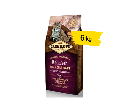 cat-renna-6-ticinese-petfood