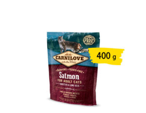 cat-salmon-400-ticinese-petfood