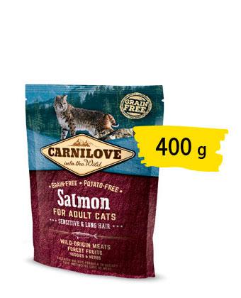 cat-salmon-400-portfolio-ticinese-petfood