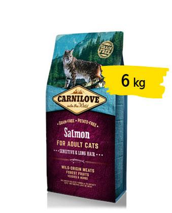 cat-salmon-6-portfolio-ticinese-petfood