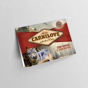 catalogo-carnilove-ticinese-petfood
