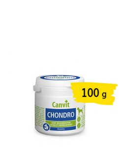 chondro-piccolo-100-portfolio-ticinese-petfood