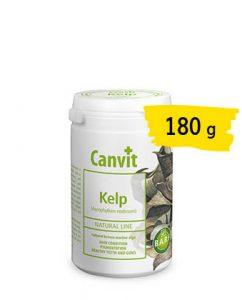 kelp-180-portfolio-ticinese-petfood