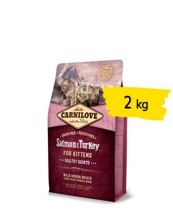 kittens-salmone-tacchino-2-portfolio-ticinese-petfood
