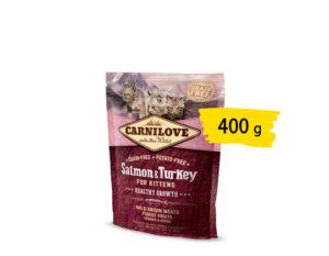 kittens-salmone-tacchino-400