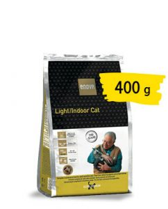 light-cat-400-portfolio-ticinese-petfood