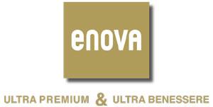 logos-enova-300-ticinese-petfood