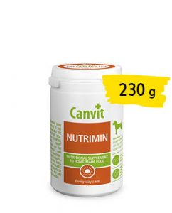 nutrim-230-portfolio-ticinese-petfood