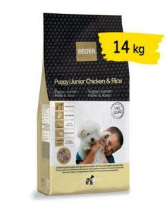 puppy-junior-chicken-rise-14-portfolio-ticinese-petfood