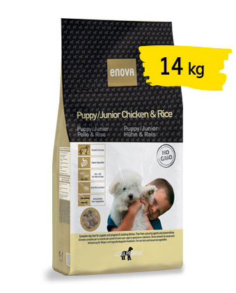 puppy-junior-chicken-rise-14-portfolio-ticinese-petfood