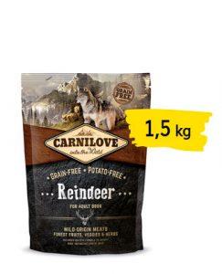 renna-1,5-portfolio-ticinese-petfood