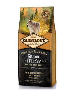salmon-turkey-adult-large-anteprima-ticinese-petfood