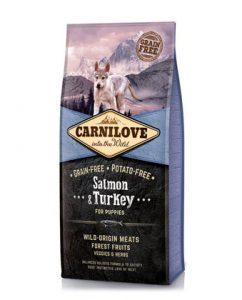 salmon-turkey-anteprima