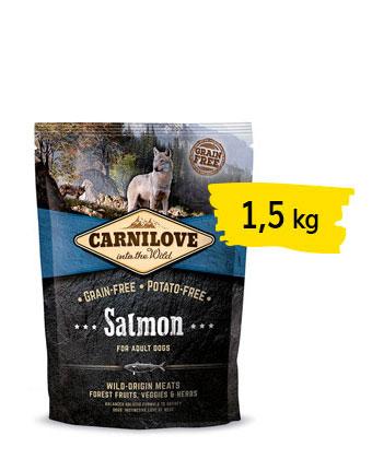 salmone-1,5-portfolio-ticinese-petfood