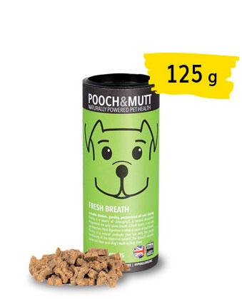 snack-alito-fresco-125-portfolio-ticinese-petfood