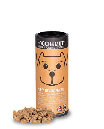 snack-cucciolo-in-crescita-125-anteprima-ticinese-petfood