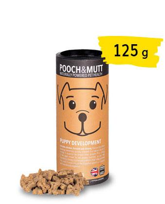 snack-cucciolo-in-crescita-125-portfolio-ticinese-petfood