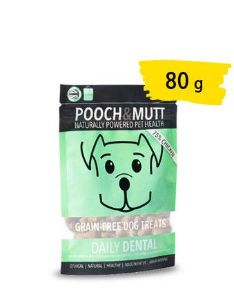 snack-igiene-orale-80-portfolio-ticinese-petfood