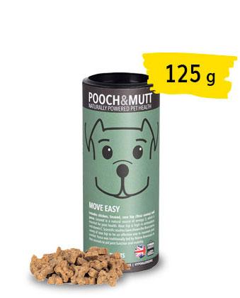 snack-muoversi-in-agilità-125-portfolio-ticinese-petfood