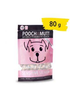snack-salmone-per-cani-125-portfolio-ticinese-petfood