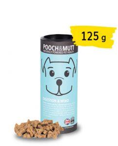 snack-sana-digestione-125-portfolio-ticinese-petfood