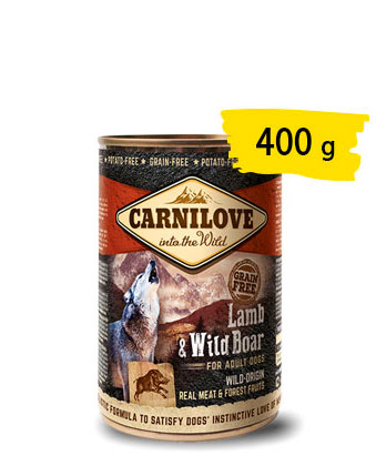 umido-agnello-cinghiale-400-portfolio-ticinese-petfood