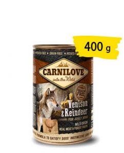 umido-renna+-400-portfolio-ticinese-petfood