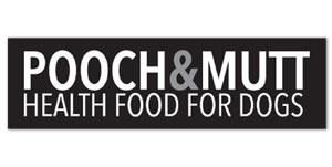 logos-pooch&mutt-300-ticinese-petfood