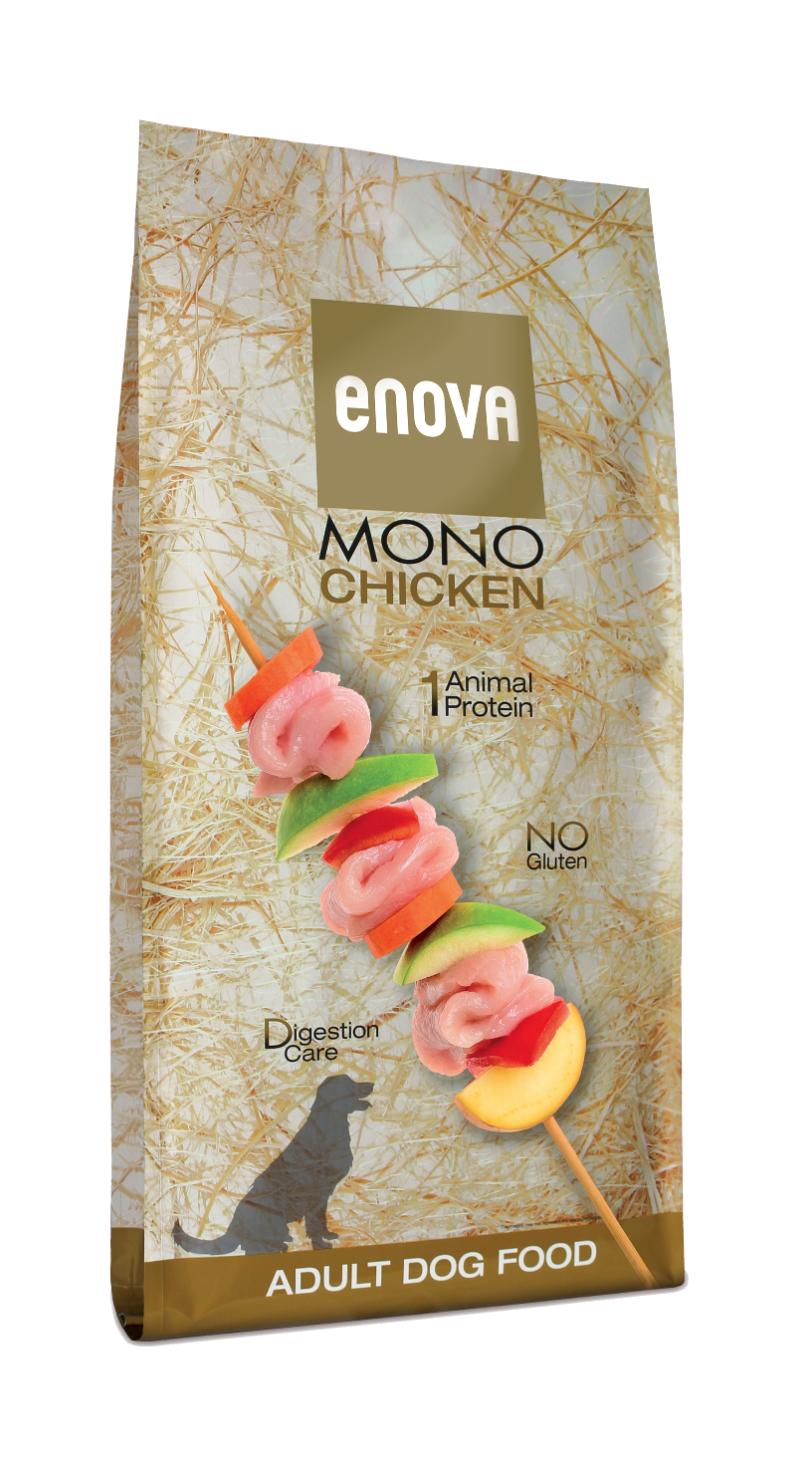 enova-mono-chicken